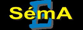 SémA-E